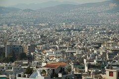 griekenland1039