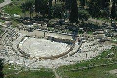 griekenland1101