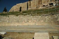 griekenland1102