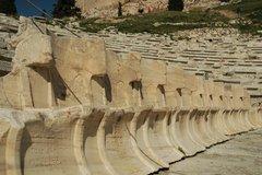 griekenland1103