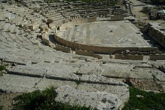 griekenland1104
