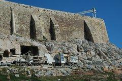 griekenland1105