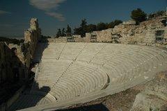 griekenland1107