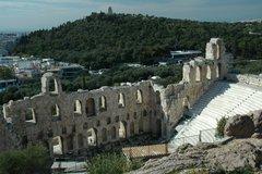 griekenland1108