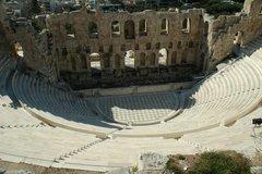 griekenland1109