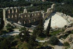 griekenland1112
