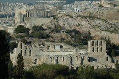griekenland1113