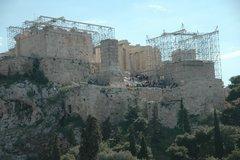 griekenland1114