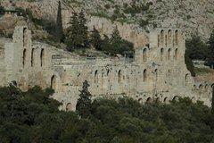 griekenland2001