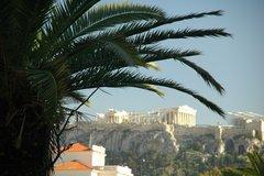 griekenland2002
