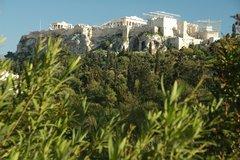 griekenland2003