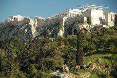 griekenland2004