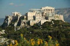 griekenland2005