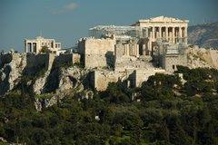 griekenland2006