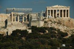 griekenland2007