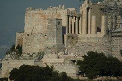 griekenland2008