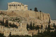 griekenland2009