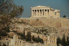 griekenland2010