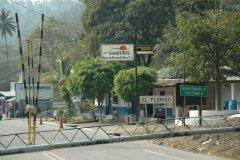 guatemala1001