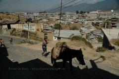 guatemala2110