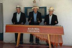 guatemala2112