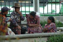 guatemala2301