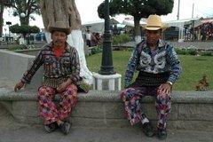 guatemala2302