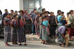guatemala2303