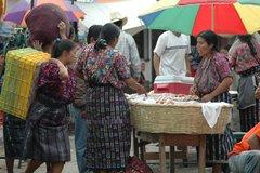 guatemala2305