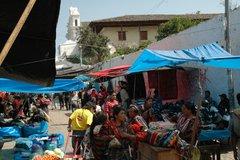 guatemala2524