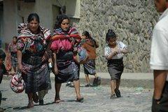 guatemala2529