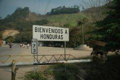 honduras1001