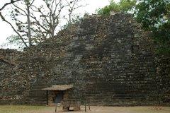 honduras2106