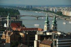 hongarije0153