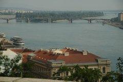 hongarije0155