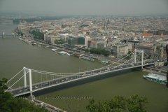 hongarije0200