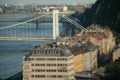 hongarije0203