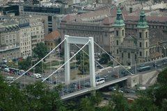 hongarije0213