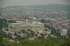 hongarije0251