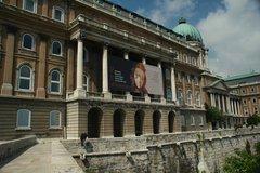 hongarije0262