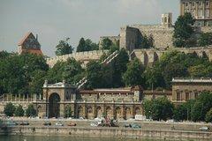 hongarije0283