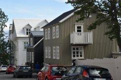 ijsland0502