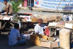 indonesie1004