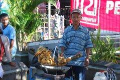 indonesie1015