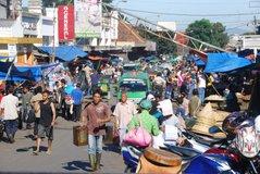 indonesie1016