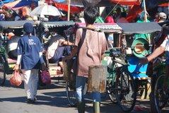 indonesie1018