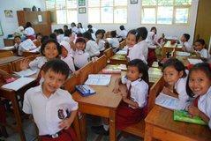 indonesie1028