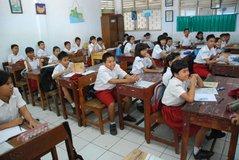 indonesie1029