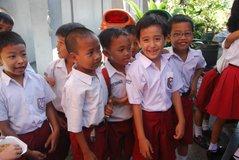 indonesie1030