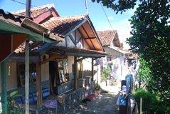 indonesie1035
